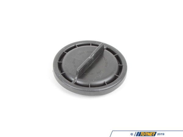 T#146908 - 63126931137 - Genuine BMW Lamp Cover Low Beam - 63126931137 - E53,E70,E71,E89,F10 - Genuine BMW -