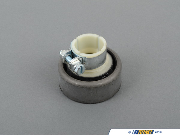 T#52844 - 25117530212 - Genuine BMW Vibration Absorber F=175Hz - 25117530212 - Genuine BMW -