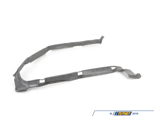 T#93964 - 51348207185 - Genuine BMW Left Rear Sealing - 51348207185 - E39,E39 M5 - Genuine BMW -