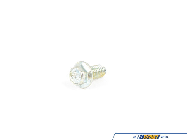 T#36051 - 11537577651 - Genuine MINI Vent Screw - 11537577651 - Genuine Mini -
