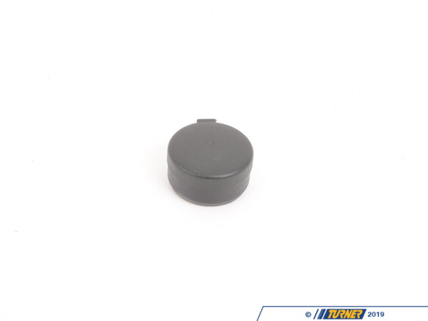 T#81620 - 51161859998 - Genuine BMW Cap - 51161859998 - Genuine BMW -