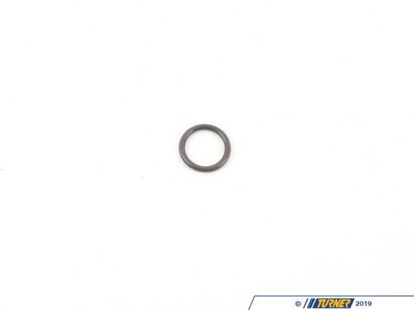 T#35405 - 11427590576 - Genuine BMW O-ring - 11427590576 - Genuine BMW -