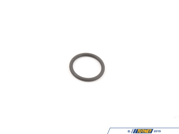 T#36081 - 11537590575 - Genuine BMW R-ring - 11537590575 - Genuine BMW -