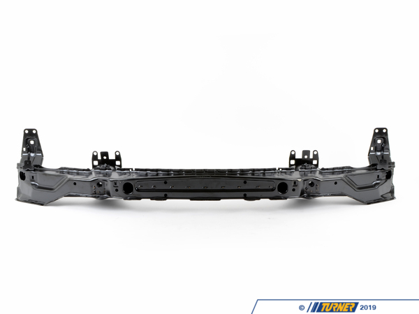 T#13954 - 51718402831 - Genuine BMW Cross Member Front - 51718402831 - E53 - Genuine BMW -