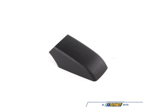 T#8957 - 51162699051 - Genuine BMW Cap Schwarz - 51162699051 - E46,E46 M3 - Genuine BMW -