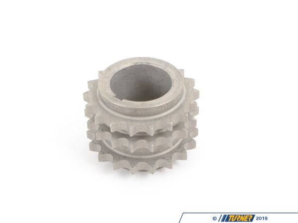 T#22217 - 11211252573 - Genuine BMW Sprocket - 11211252573 - Genuine BMW -