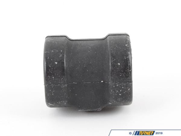 T#55281 - 31351138334 - Genuine BMW Stabilizer Rubber Mounting D=22,5mm - 31351138334 - E36 - Genuine BMW -