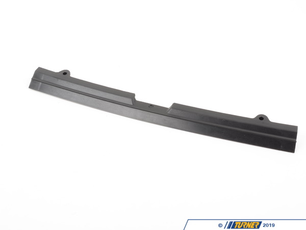 T#115049 - 51488231195 - Genuine BMW Bracket Center - 51488231195 - E46,E46 M3 - Genuine BMW -