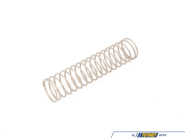 T#42388 - 13541309715 - Genuine BMW Compression Spring - 13541309715 - E34,E34 M5 - Genuine BMW -
