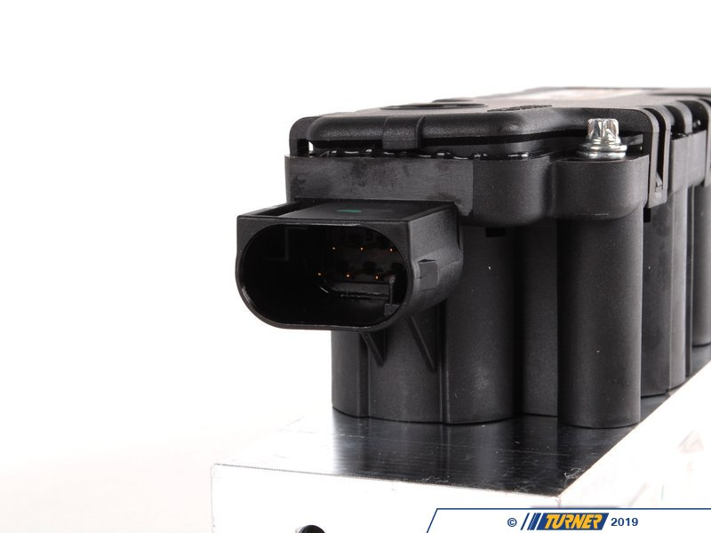 11367839180 Genuine Bmw Vanos Variable Timing Solenoid