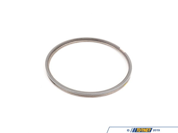 T#33303 - 11251403809 - Genuine BMW Repair Kit Piston Rings 85,970mm(0) - 11251403809 - E36 M3 - Genuine BMW -