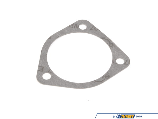 T#35229 - 11421338600 - Genuine BMW Gasket Asbestos Free - 11421338600 - Genuine BMW -