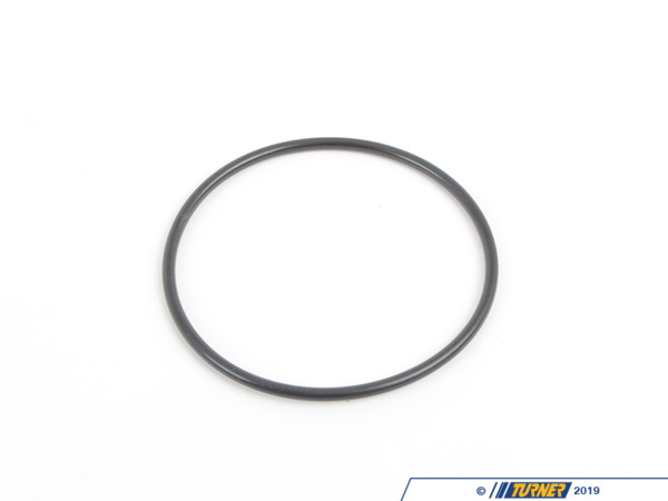 T#37122 - 11657966227 - Genuine BMW O-Ring 59,99X2,62 - 11657966227 - E65 - Genuine BMW -