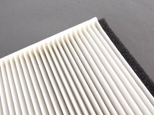 Cabin Filter / Fresh Air Filter