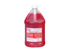 SnowPerformance Boost Juice - 1 Gallon