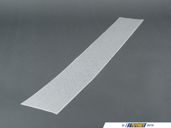 T#81298 - 51147292776 - Genuine MINI Decorative Strips, Right Soda - 51147292776 - Genuine MINI -