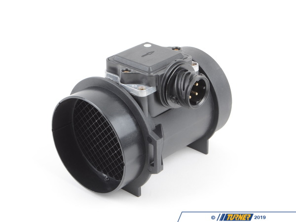 Genuine BMW HFM/Mass Air Sensor - Z3 2.8 97-98, ZM3 98-00 (S52) 13621707650
