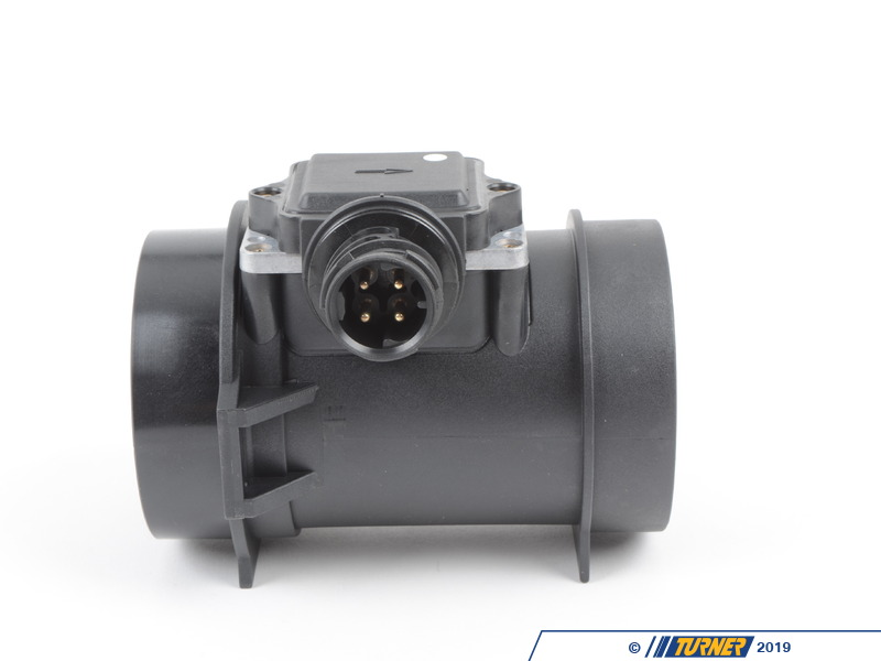 13621707650 Hfm Mass Air Sensor Z3 2 8 97 98 Zm3 98 00 S52 Turner Motorsport