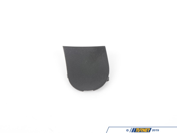 T#78335 - 51127142068 - Genuine BMW Covering Cap Right - 51127142068 - Genuine BMW -
