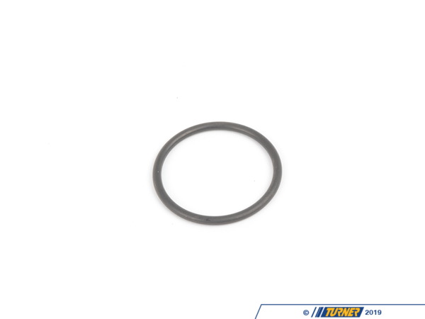 T#53806 - 27107537631 - Genuine BMW O-Ring 31X2,5 - 27107537631 - E53,E70,E71,E83,E90,E92 - Genuine BMW -