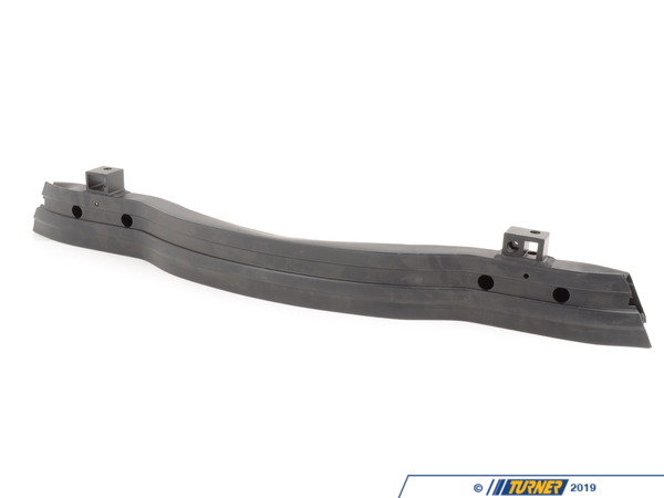 T#75985 - 51117016055 - Genuine BMW Carrier, Bumper Front - 51117016055 - E85 - Genuine BMW Carrier, Bumper FrontThis item fits the following BMW Chassis:E85 Z4M,E85 Z4,E86 Z4 - Genuine BMW -