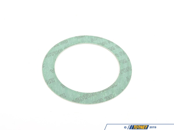 T#60678 - 33509809486 - Genuine MINI Damping Washer 110X80X1 - 33509809486 - Genuine Mini -