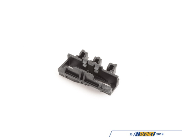 T#80160 - 51137238257 - Genuine BMW Clip, Bottom Part - 51137238257 - F10 - Genuine BMW -