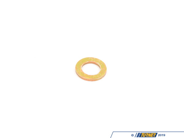 T#28425 - 07119932663 - Genuine BMW Shim - 07119932663 - Genuine BMW -