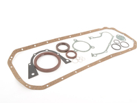 Bottom-End Gasket Set - E30 325e/325i, E28 528e, E34 525i