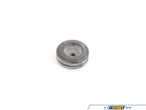 T#44826 - 16124780109 - Genuine BMW Grommet - 16124780109 - Genuine BMW -