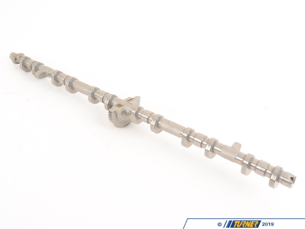 T#34752 - 11377515868 - Genuine BMW Eccentric Shaft - 11377515868 - Genuine BMW -