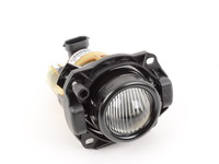 Fog Light - E83 X3 2004-2006