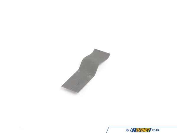 T#102181 - 51431873469 - Genuine BMW Bracket - 51431873469 - E30 - Genuine BMW -