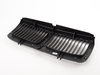 T#8631 - 51131964863 - Genuine BMW Trim Grille Center 51131964863 - Genuine BMW -