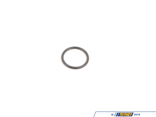 T#49748 - 23017845650 - Genuine BMW O-Ring - 23017845650 -E60 M5,E63 M6 - Genuine BMW O-RingThis item fits the following BMW Chassis:E60 M5,E63 M6,E63 - Genuine BMW -