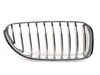 T#80116 - 51137212852 - Genuine BMW Grille, Front, Right - 51137212852 - F06,F12,F13 - Genuine BMW -