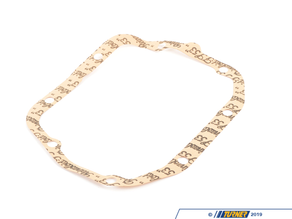 T#59175 - 33111206069 - Genuine BMW Gasket Asbestos Free - 33111206069 - Genuine BMW -