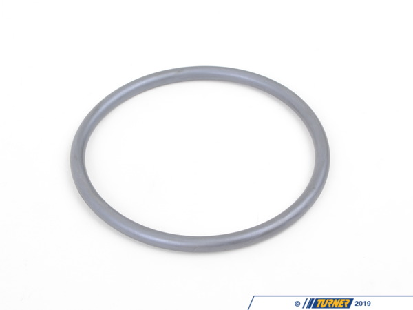 T#43460 - 13717794556 - Genuine BMW O-Ring 92X6mm - 13717794556 - E70 X5,E90 - Genuine BMW -