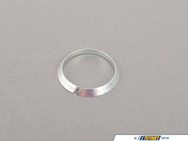 T#47934 - 18211230586 - Genuine BMW Clamp Ring - 18211230586 - Genuine BMW -
