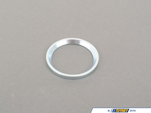 T#47933 - 18211230585 - Genuine BMW Compression Ring - 18211230585 - Genuine BMW -