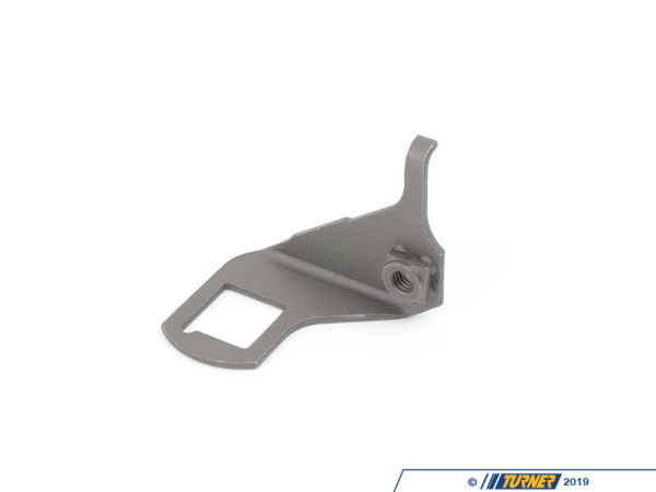 T#64423 - 35111157815 - Genuine BMW Clutch Switch Bracket - 35111157815 - E30,E30 M3 - Genuine BMW -