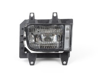 Fog Light - Right - E30 1988-1991