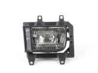 Fog Light - Left - E30 1988-1991