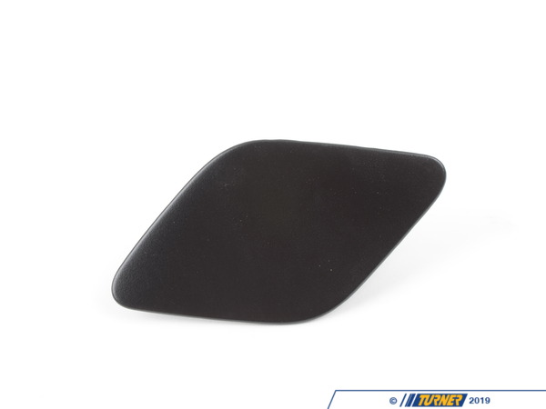 T#116066 - 51657052427 - Genuine BMW Covering Primend Left Sra - 51657052427 - E70 X5,E71 X6 - Genuine BMW -