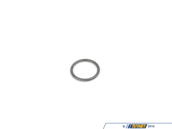 T#27150 - 07119900149 - Genuine BMW O-Ring - 07119900149 - E34 - Genuine BMW -