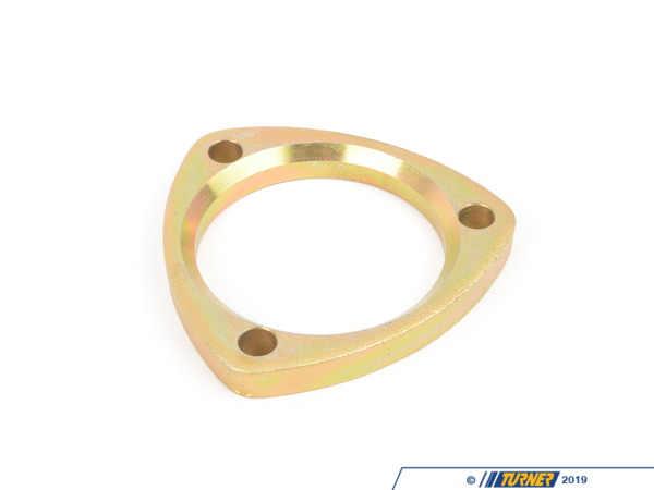 T#47501 - 18121107765 - Genuine BMW Flange - 18121107765 - Genuine BMW -