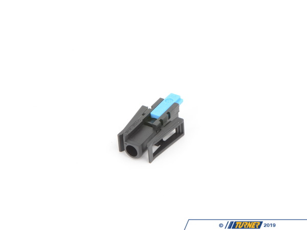 T#139904 - 61131378460 - Genuine BMW Plug Housing - 61131378460 - Genuine BMW -