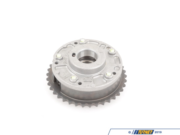 T#34623 - 11367500032 - Genuine BMW Intake Camshaft Timing Gear - N40, N42, N45, N46 - 11367500032 - Genuine BMW -