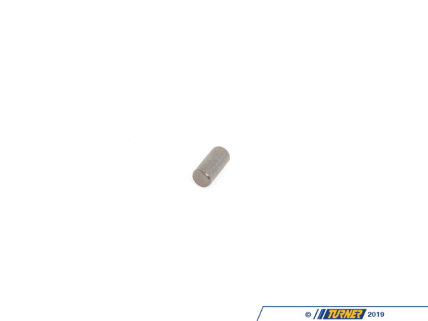 T#29203 - 07137829921 - Genuine MINI Dowel Pin - 07137829921 - Genuine Mini -