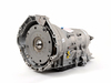 T#51095 - 24007539767 - Genuine BMW Rmfd Automatic Transmission - 24007539767 - Genuine BMW -